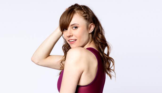 Jenna Langhans